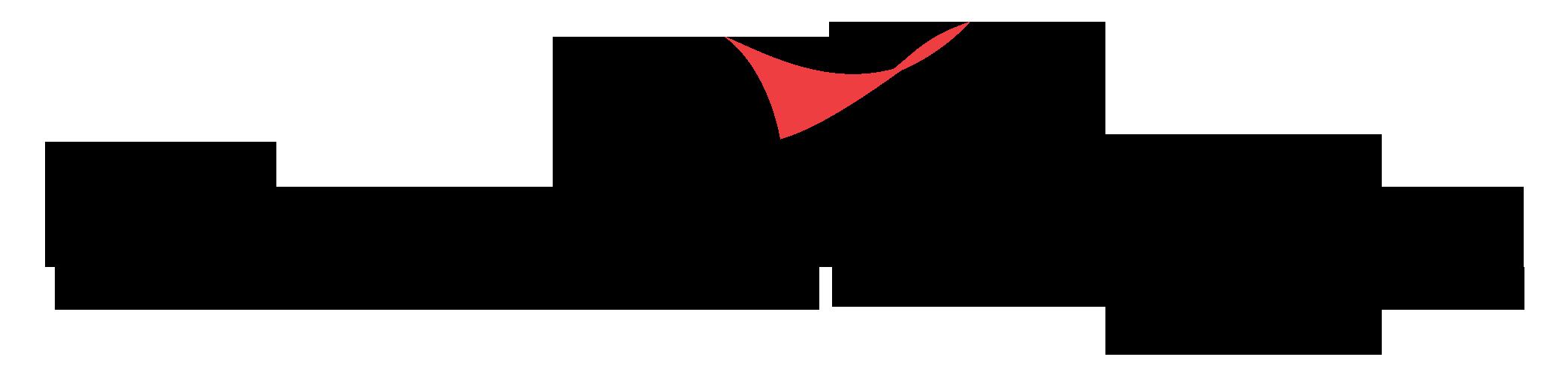 https://rosterkey.com/app/uploads/2019/10/conocophillips-logo-png-2088.png