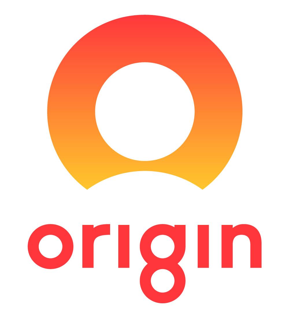 https://rosterkey.com/app/uploads/2019/10/origin_energy_logo.jpg