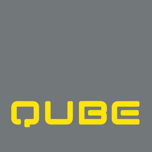 https://rosterkey.com/app/uploads/2019/10/qube-logo.png